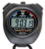 digital-stopwatch-250x250
