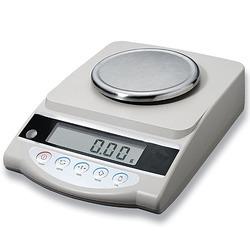 electronic-balance-250x250
