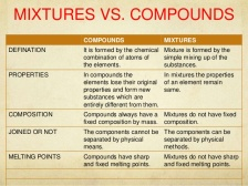 properties of mixtures and compounds.jpg