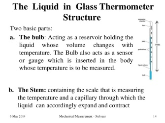 property of liquid in glass thermometer.jpg