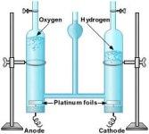 Hoffman_voltameter