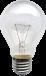 incadescent bulb.png